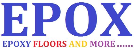 What is Epoxy Paint? Latest Epoxy price, Best Epoxy Resin Brand in